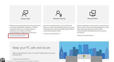 windows 10 help desk phone number windows help desk pin your desktop tablet the best tools