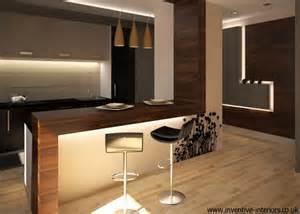 open plan kitchen living room design ideas open kitchen design ideas open kitchen with ceiling beams kitchen with high ceilings kitchen