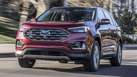2020 Ford Car Lineup by Ford Co Pilot 360 Advanced Safety Features Consumer Reports