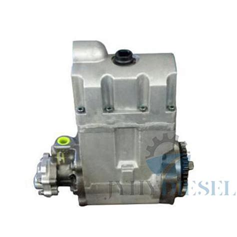 fuel pump  caterpillar   engine