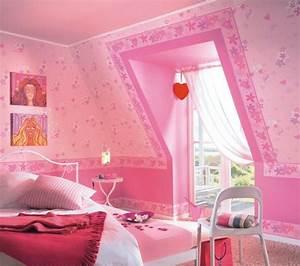 Kinderzimmer Für Mädchen : learnmoreandmore kinderzimmer gestalten m dchen ~ Sanjose-hotels-ca.com Haus und Dekorationen