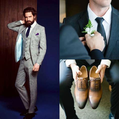 tenue de mariage pour invite femme tenue mariage homme les 6 codes vestimentaires 224 conna 238 tre