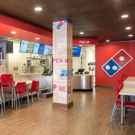 domino cuisine logo domino s pizza windermere picture of domino s pizza