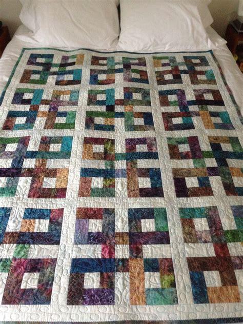 knot a quilt celtic knots quilt jmn