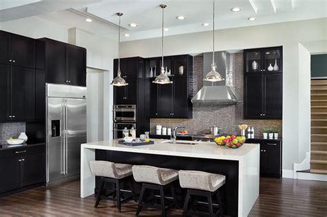 arthur rutenberg homes publishes luxury kitchen trend article