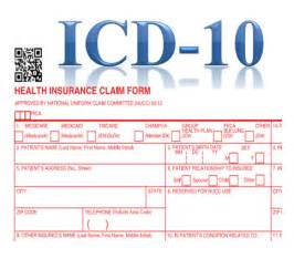 Medical Health Insurance Plans For Texas Trend Home
