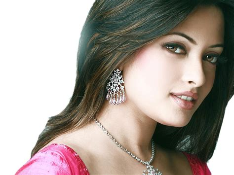 Indian Womens Hairstyles by Indian Hair Color Medium Hair Styles