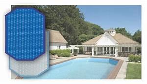 Bache À Bulles Piscine : couverture solaire 727 400 piscine bois original piscine ~ Melissatoandfro.com Idées de Décoration