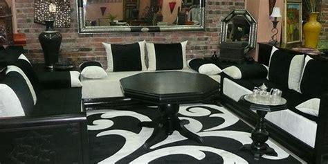 magasins de canapes salon marocain marseille vente canapé sedari marocain