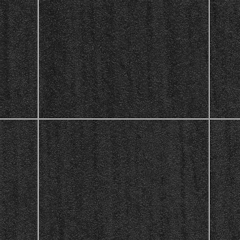 Design industry rectangular tile texture seamless 14085