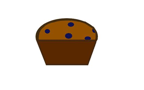 Muffin  Excellent Entities Wiki