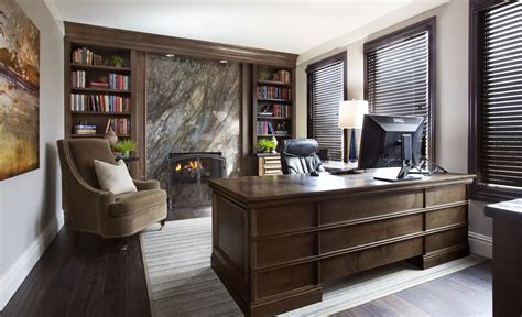 interior kitchens htons inspired luxury home office robeson design san