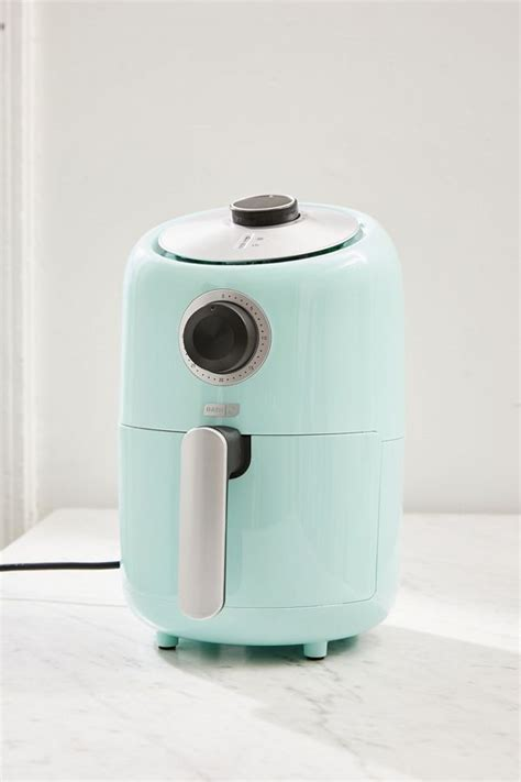 fryer air compact kitchen canada bar xlarge urbanoutfitters