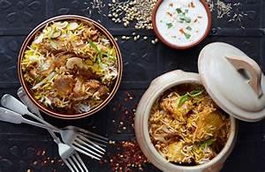 Haveli Restaurant - Food Photographer   Food Photographer Newcastle and North East
