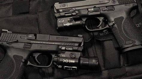 surefire pistol light upcoming surefire xh35 and xc 1b lights leaked 1000