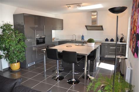 maison deco cuisine idee de decoration maison interieur design en image