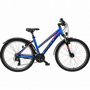 26 Zoll Mountainbike : bulls sharptail street 1 mountainbike 26 zoll online ~ Kayakingforconservation.com Haus und Dekorationen