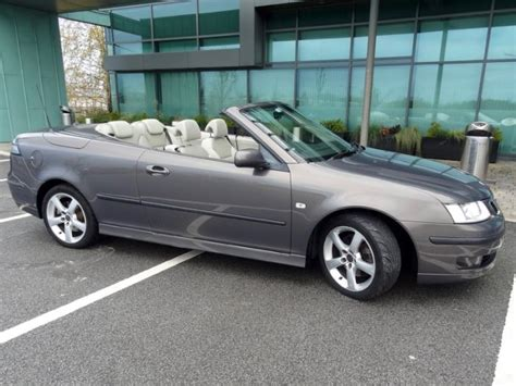 small engine service manuals 2006 saab 42133 user handbook 2006 saab 93 convertible for sale in limerick city limerick from toushea