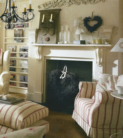 farrow tallow 17 best images about f b tallow on paint colours house tours and paint colors