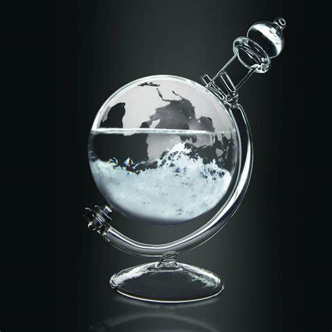 unique kitchen islands shapes glass globe mikamax