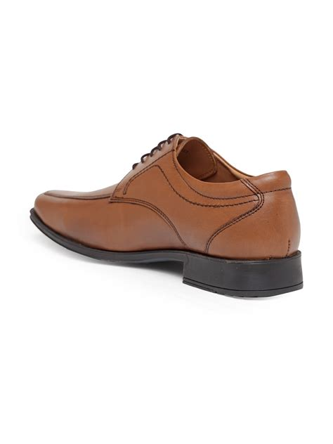 buy leather derby shoes  mens noble curve