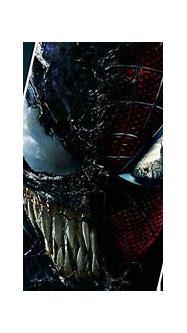 10 Fan Theories Venom We Hope Are True (10 We Don't) | CBR