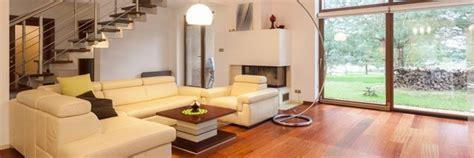 Beleuchtung für kleine Räume   Hausliebe