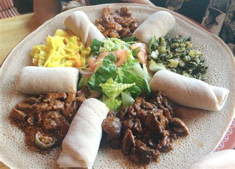 cuisine america eritrea food pictures to pin on pinsdaddy