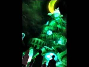 Persona 3 Tartarus (Mistic Remix) - YouTube