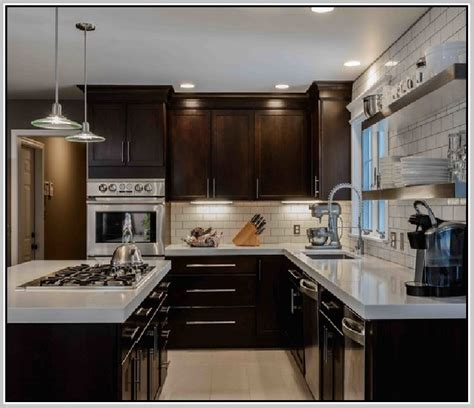 Merillat Classic Cabinets Specifications by Discontinued Merillat Kitchen Cabinets Home Design Ideas