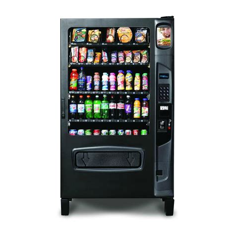 best vending machine st5000cf cold food combo vending machines cold food