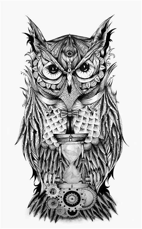 Noelito Flow | Tatuaje del tercer ojo, Dibujos de tatuaje de búho y Tatuajes del tiempo