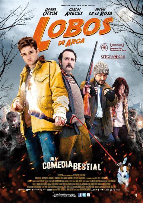 Gamer Resumen Pelicula by Lobos De Arga 2011 Filmaffinity