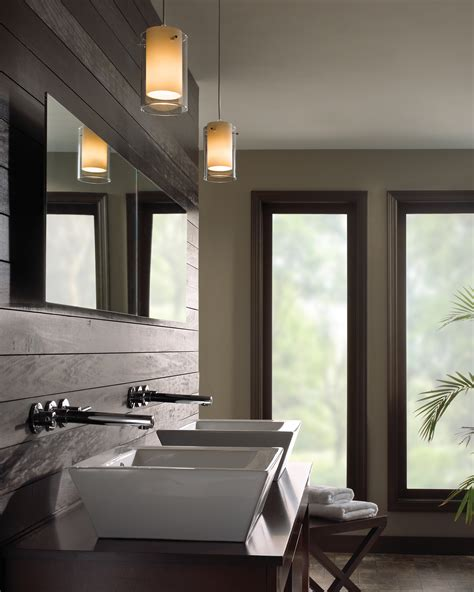 bathroom ideas ccsrinteriordesign