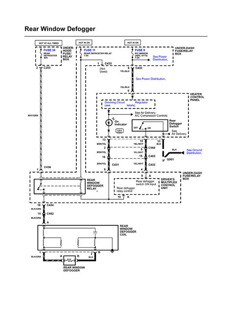 | Repair Guides | Wiring Diagrams | Wiring Diagrams (2 Of