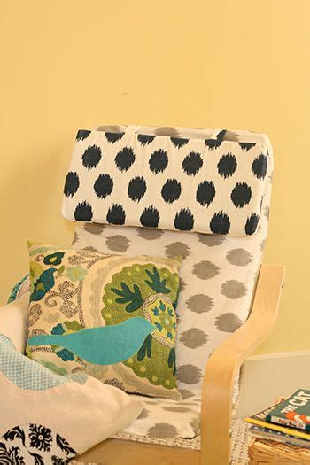 ikea poang chair cover pattern ikea hacks chairs and the o jays on