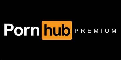 Pornhub Premium Because Stuff
