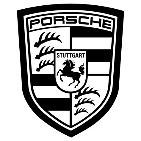 Porsche ⋆ Free Vectors, Logos, Icons And Photos Downloads