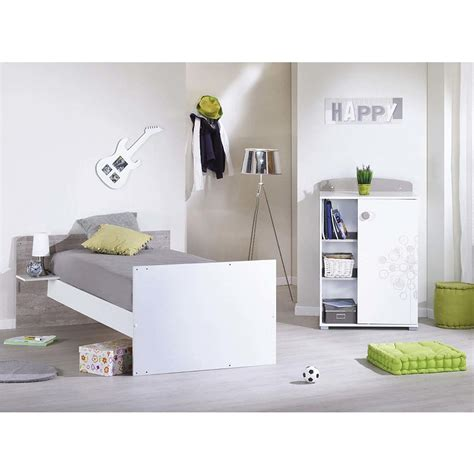 leclerc chambre bébé chambre bébé leclerc bambisol couffin b b broderie