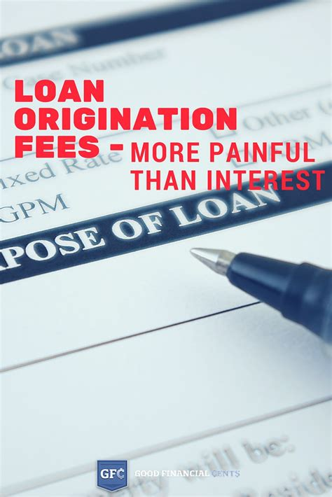Loan Origination Fees  More Painful Than Interest  Good. When To Refinance Mortgage Dl Cargo Tracking. Healthcare Marketing Firms 3 To A Page Checks. Petit Mal Seizures Treatment. Buying And Selling Domains Pta Schools In Ga. McKinney Security Systems Colgate Gum Disease. Medical Code And Billing Salary. Realtors In Riverside Ca La Villa Hotel Paris. Best Internet And Tv Packages