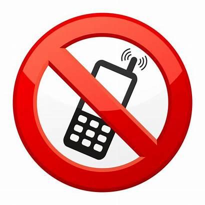 Phone Cell Zone Phones