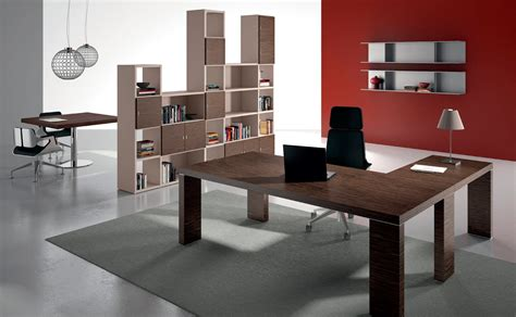 Modern L Shaped Wood Desk  Ambience Doré. Large Framed Art For Living Room. Living Room Hanging Lamps. Pictures Of Casual Living Rooms. Luxury Living Room Design. Black Grey And Yellow Living Room. Decorating On A Budget Living Room. Rustic Living Room Chairs. Contemporary Centre Table For Living Room
