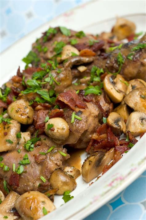 cuisiner un coq au four sugar spice by celeste coq au vin child