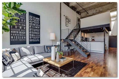 ruang tamu tingkat atas desainrumahidcom