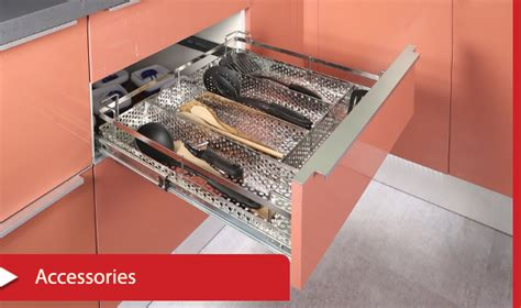sleek kitchen accessories modular kitchen design kitchen appliances accessories 2311