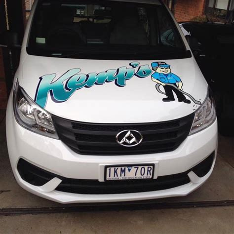 Upholstery Cleaning Bendigo by Kemp S Carpet And Upholstery Cleaning Carpet Cleaner