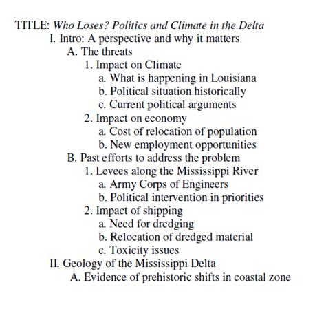 Leadership problem solving case study critique of a research paper cite dissertation latex cite dissertation latex great introductions for essays