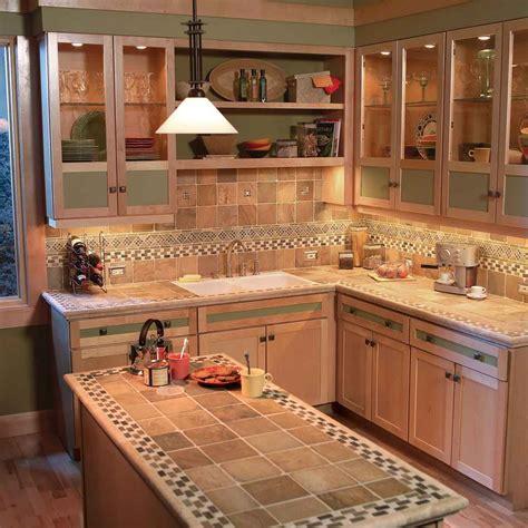small kitchen ideas  maximize space  family