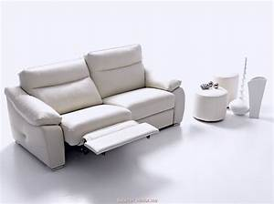 Divano  Posti Poltrone E Sofa  Semplice Full Size Of