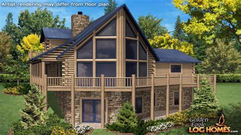 mountain chalet house plans chalet house plans chalet home plan mountain cabin mountain chalet home plans mexzhouse com